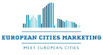 European Cities Marketing