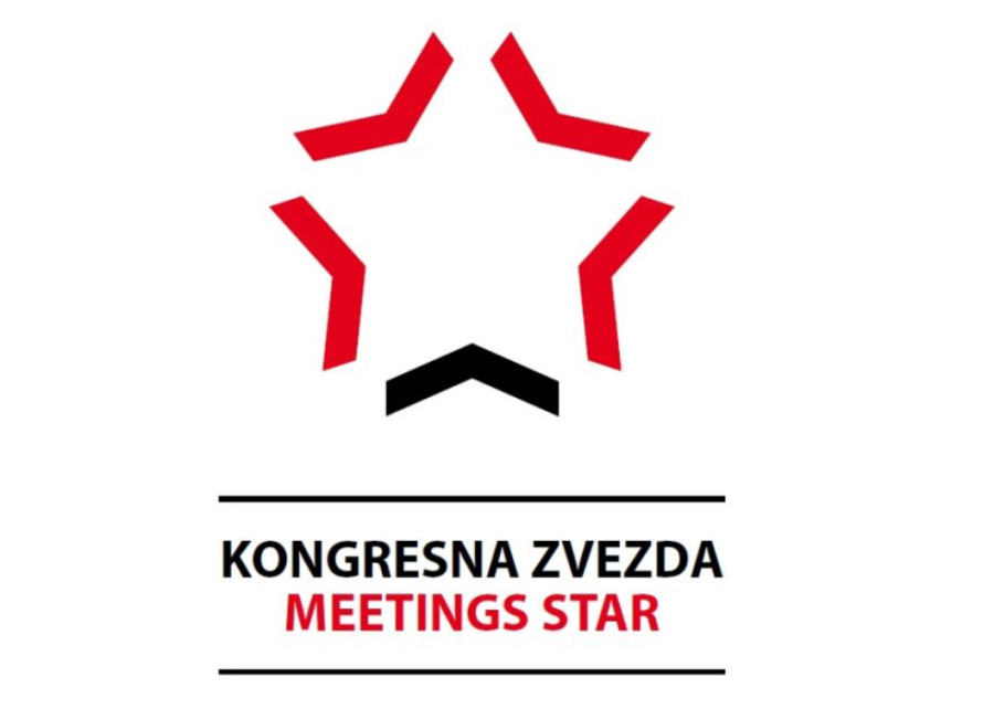 ICE Kraków ponownie z Meetings Star Award