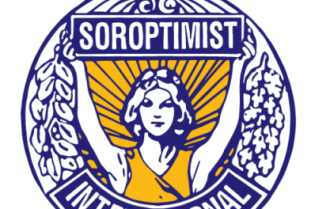 22nd Jubilee Congress of the Soroptimist International of Europe Association in Krakow