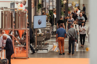 Autumn at EXPO Krakow: new events - new challenges!