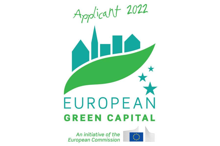 Krakow Zakwalifikowal Sie Do Konkursu Zielona Stolica Europy