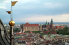 Krakow is becoming more and more popular!