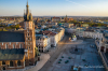 Krakow Calls for Better Solutions to Protect Local Government Finances