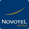 Hotel Novotel Krakow City West