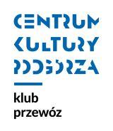Kluby Rodzicow Z Dziecmi Do Lat 3 Krakowska Karta Rodzinna