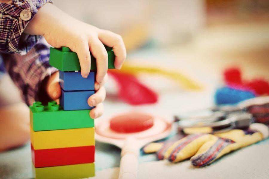W Krakowie dzieci nie wrócą w przyszłym tygodniu do przedszkoli