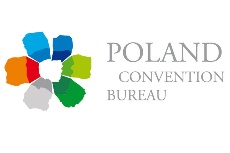 Fot. poland-convention.pl